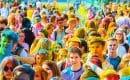 Une flashmob pour rendre visible votre entreprise