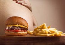 La graisse est-elle toujours néfaste pour la santé ?