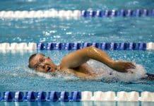 Quels sont les bienfaits de la natation ?
