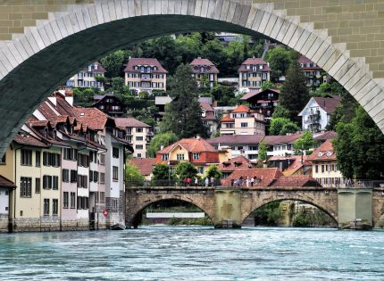 Qu'en est-il du pourboire en Suisse ?