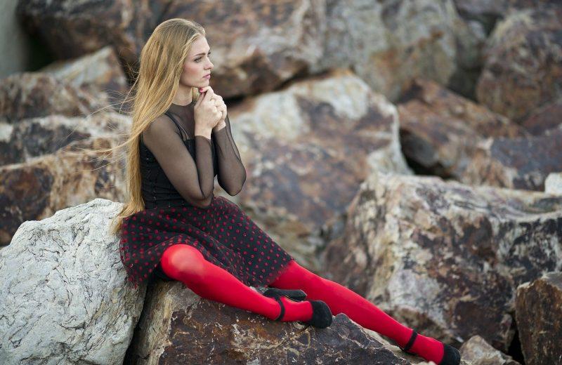 Pourquoi utiliser des chaussettes de contention de grande taille ?