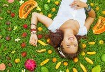 Quels aliments sont riches en histamine?