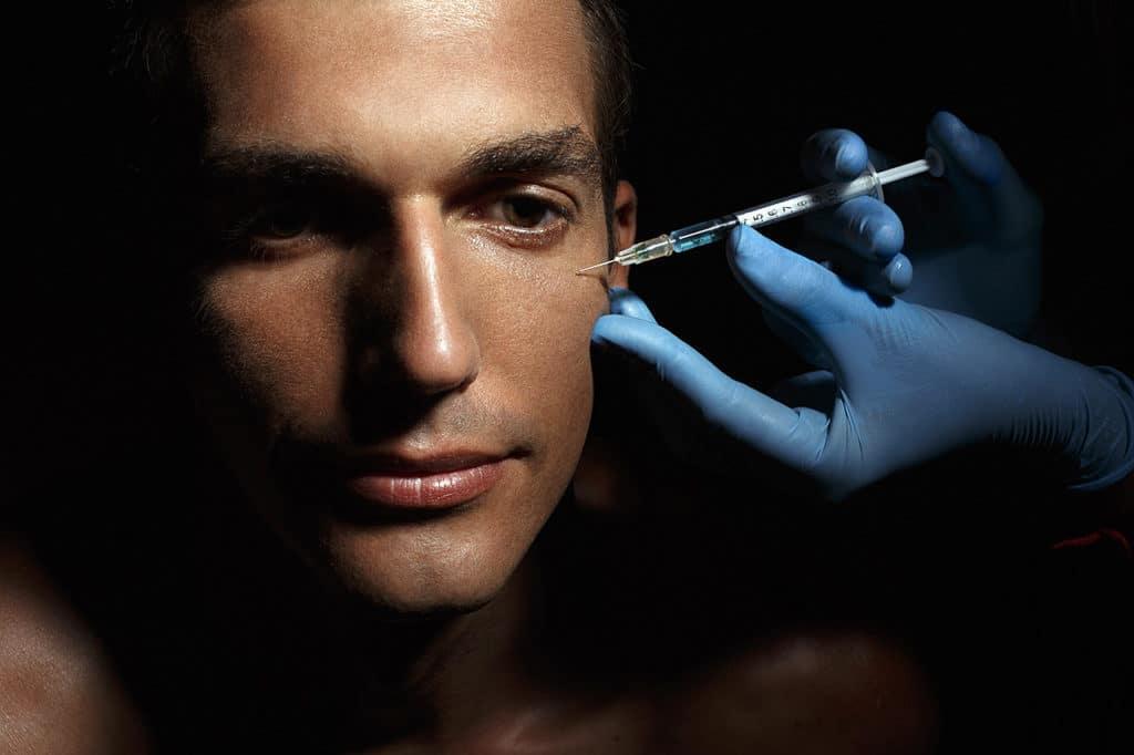 Comment choisir le meilleur chirurgien esthétique en Tunisie?
