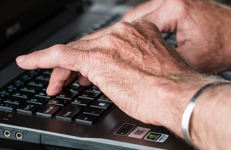 Comment soigner efficacement l'arthrite rhumatoïde ?