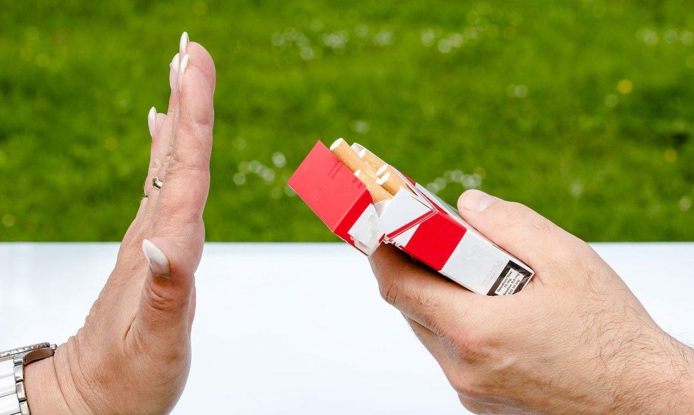Comment arrêter le tabac en douceur grâce à la cigarette électronique?