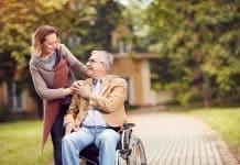 Quelle est la meilleure mutuelle pour les aînés?