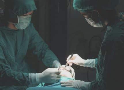 Comment remodeler son corps grâce à la chirurgie esthétique?