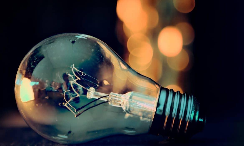 Acheter une lampe de luminothérapie
