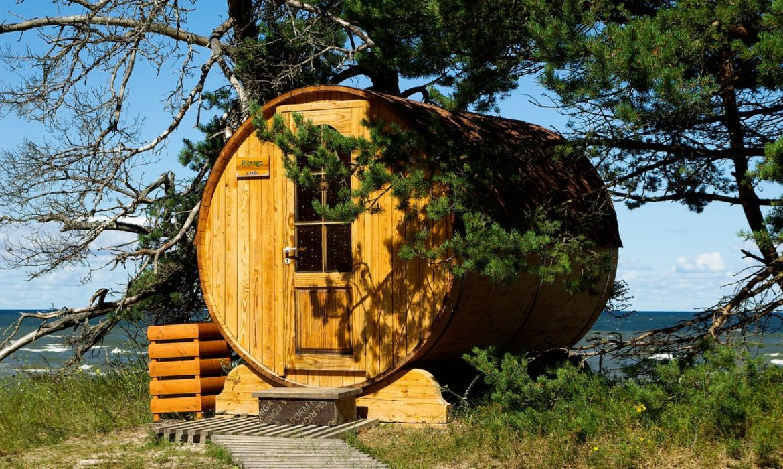 Comment choisir votre sauna infrarouge ?