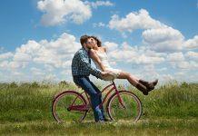 C'est quoi être heureux en couple ?
