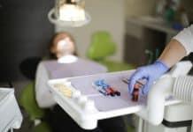 Le blanchissement dentaire américain : que faut-il savoir ?
