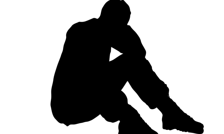 Comment savoir si on souffre d'impuissance sexuelle ?