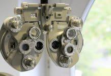 Du matériel de pointe pour les ophtalmologues, les opticiens et les orthoptistes