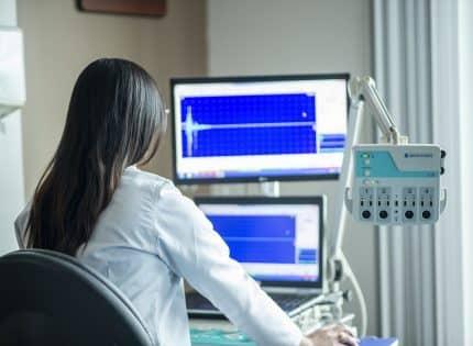 Matériel médical: comment choisir le meilleur fournisseur?