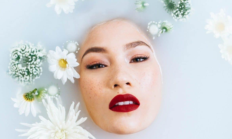 Pourquoi prendre soin de la peau de votre visage ?