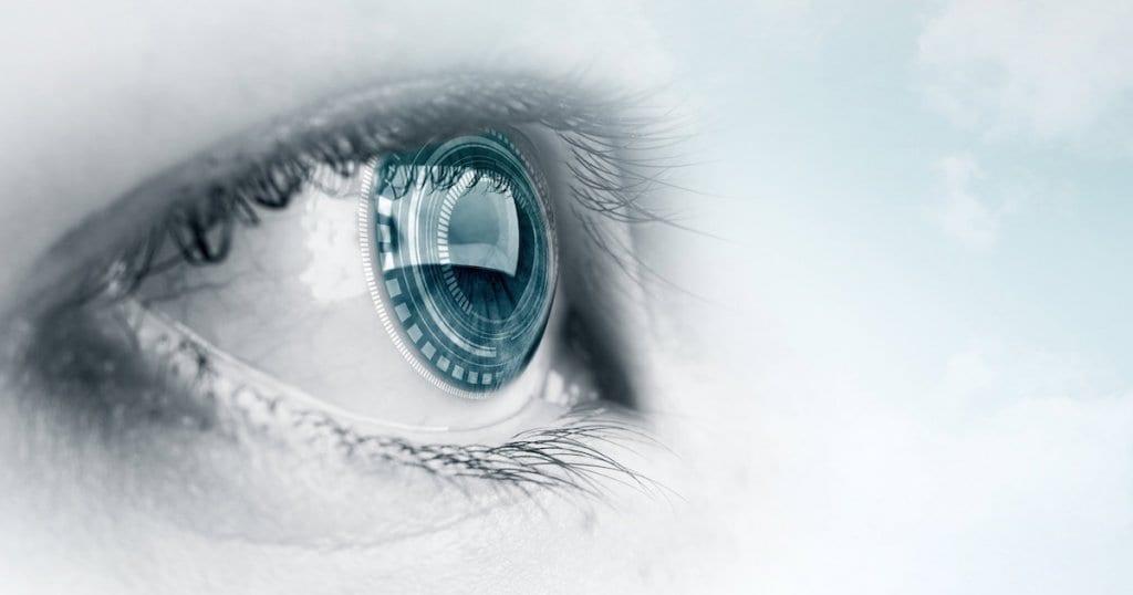 Quels sont les différents types d'hypnose ?