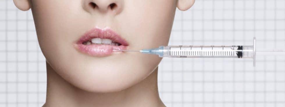 Tout sur la chirurgie plastique reconstructrice et esthétique