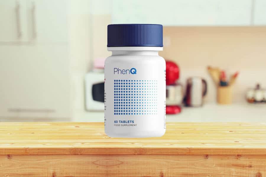 Est-il possible d'acheter du PhenQ en pharmacie ?