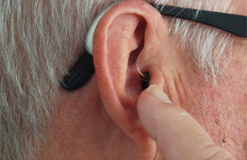 Pourquoi consulter un audioprothésiste à Bordeaux ?