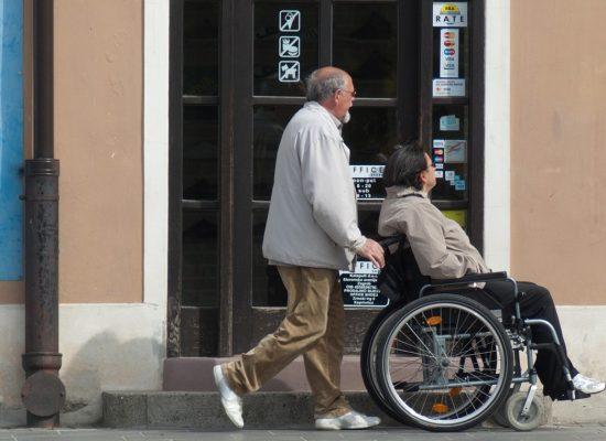 Pourquoi souscrire une garantie assistance santé ?