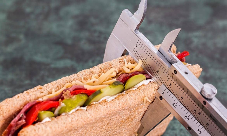 Quand faire appel à un diététicien ?