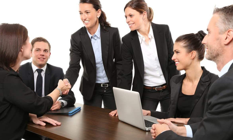 Quelle mutuelle pour entreprise choisir ?