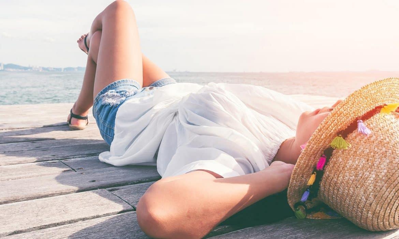Les avantages de la vitamine D